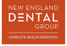 New England Dental Implants